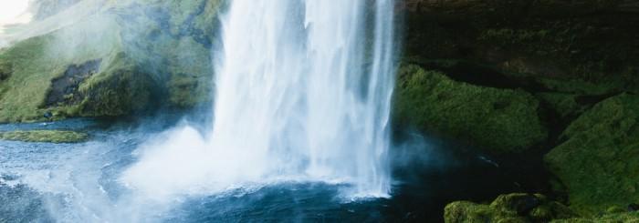 Eksport av norsk vannkraftkompetanse