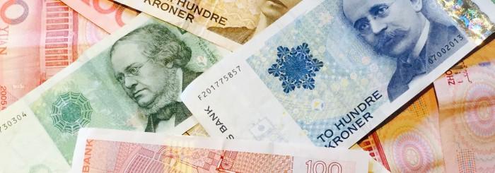 Temamøte 24. november: Asian Infrastructure Investment Bank – hvilken rolle for norsk næringsliv?