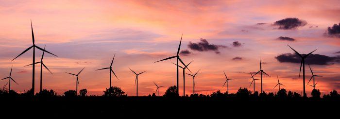 Temamøte 3/9-19: Energipolitikk og -løsninger i utviklingsland (NTNU)
